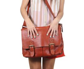 Wholesale Leather Bali | Bags, Purses, Wallets, Shoes