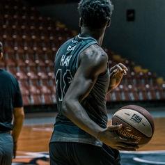 Basketball  example.jpg