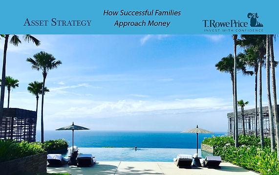 successful familiies approach money.jpg