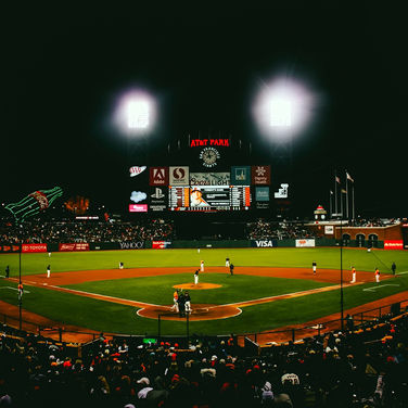 Baseball Example.jpg