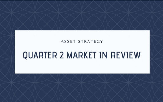 q2 Market in Review.png