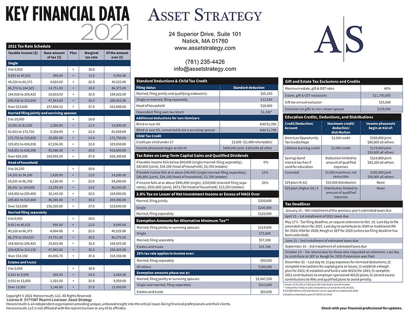 ASA 2021 Tax Guide.jpg