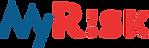 MyRisk Logo.png