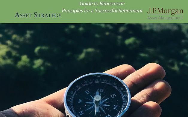 jp morgan guide to retirement.jpg