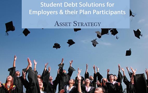 Student debt.png