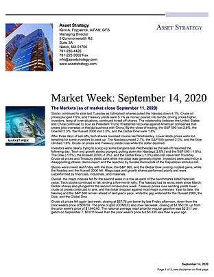 Market Week 9-14-20.png