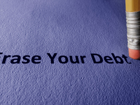 Top Ten Student Loan Forgiveness Mistakes