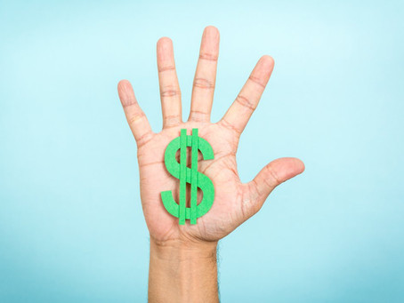 Top 5 Tips to Minimize Taxes on Investments During Retirement