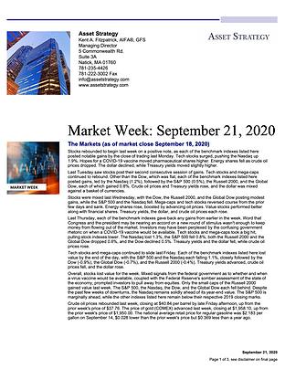 Market Week 9-21-20.png