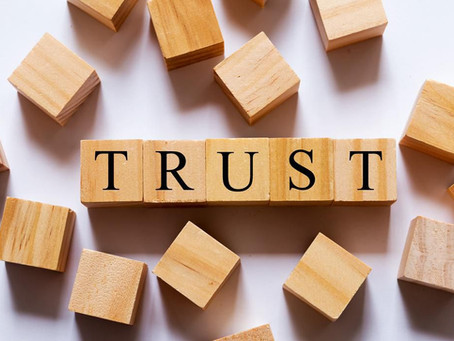 The Challenge Of Trustee Selection