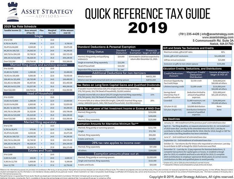 ASA+2019+Tax+Guide.jpg_format=750w.jpg