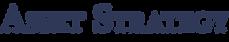 AssetStrategy_Logo.png