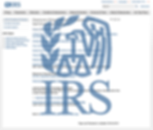IRS_site_watermarked.png