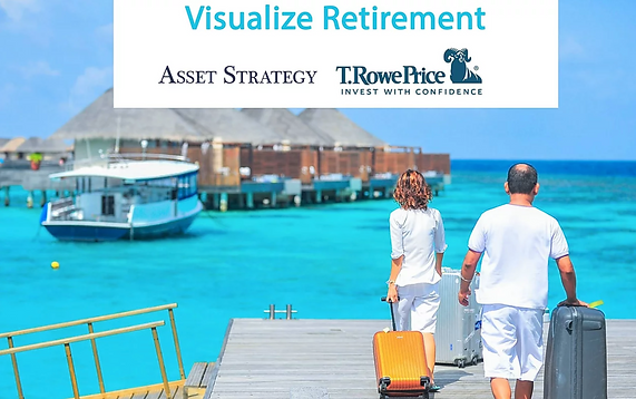 Visualize retirement.png