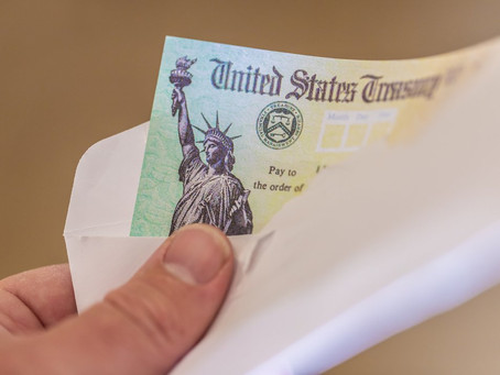 Here Are 3 Things to Do to Maximize Your Social Security Benefits in Retirement