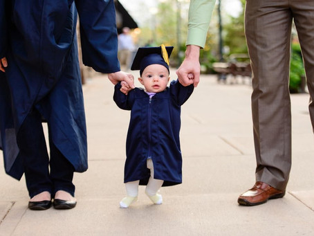 How To Reduce Your College Savings Risk
