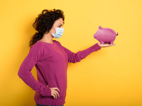 4 Budgeting Strategies for Retirement Savers to Try as the Pandemic Eases