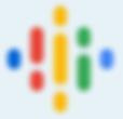 google-podcasts-logo-fe7c3d66686b4712918