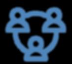 noun_networking_138311.png