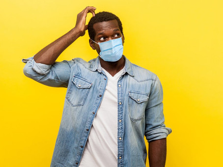 How the Pandemic Has Changed Your Taxes