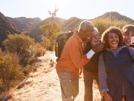 5 Common Retirement Planning Mistakes — And How To Avoid Them