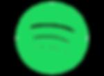 Spotify-Logo-1526659588-640x469.png
