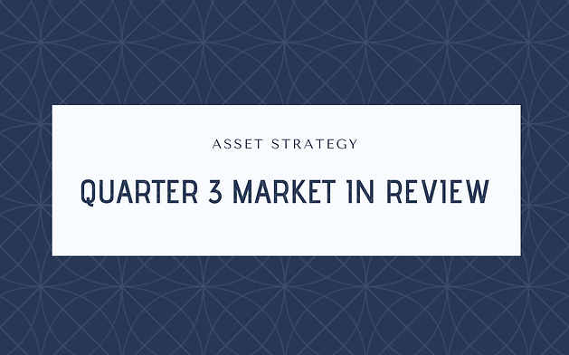 q3Market in review.png
