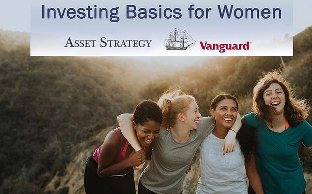 investing basics for women.jpg