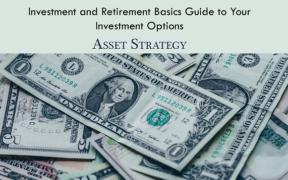 webinar thumbnail investment basics.png