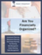 ASA Financially Organized Cover.jpg