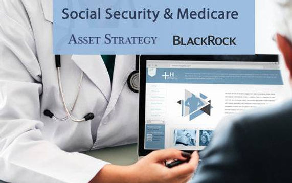 Social+Security+and+Medicare (1).jpg