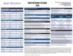 2020 Tax Guide ASA.jpg
