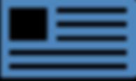 noun_American Flag_2039564.png