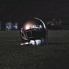 Football example 2.jpg