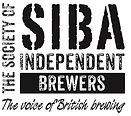 SIBA The voice of British Brewing Logo.j