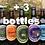 Thumbnail: Luxury Leather Drinking Kit