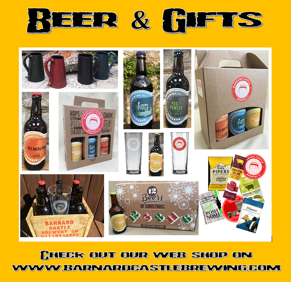 beer and gifts.PNG