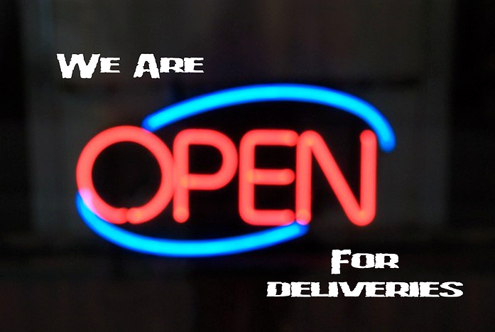 open for deliveries.PNG