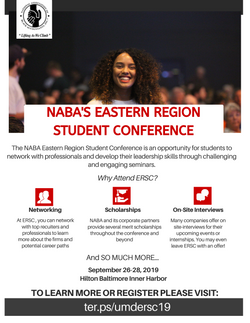 Registration for ERSC Is NOW OPEN! (2)