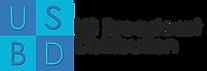 Logo+Name (2) (1).png