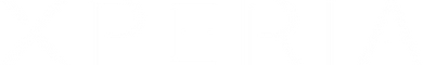 XPERIA_PRIMARY_LOGO_WHITE (1) (2).png