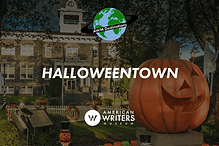 AWMD-Halloweentown-featured-1-1536x1024.