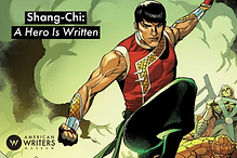 Shang-Chi-featured-1.png