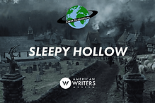 AWMD-Sleepy-Hollow-featured-1-1536x1024.