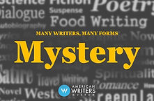 Header-Mysteries_edited.jpg