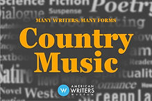 Country Music-HEADER.jpg