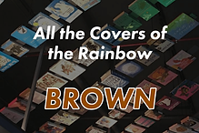 Covers-Rainbow-featured-brown-1.png