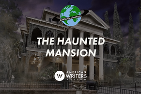 AWMD-Haunted-Mansion-featured-1-1536x102
