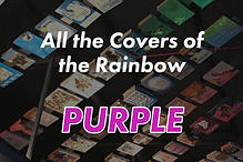 Covers-Rainbow-featured-1.png
