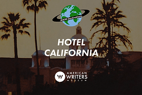 AWMD-Hotel-Cali-featured-1-1536x1024.png